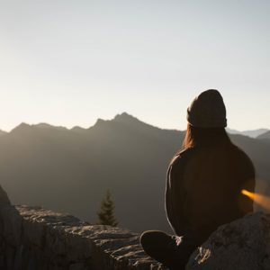 Meditation-antobar