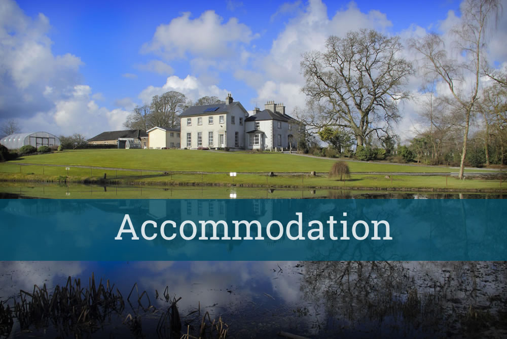 accommodation-home