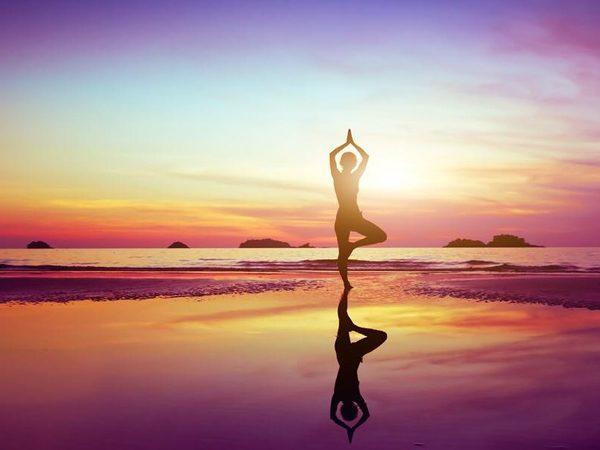 yoga-antobar